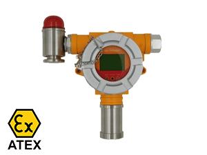 GIP-EX