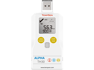 ALPHA-TH30