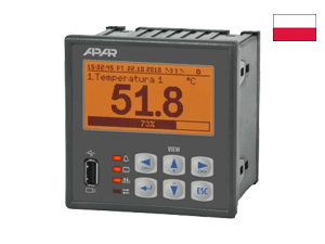AR206