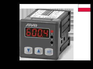 AR600