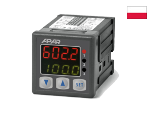 AR602