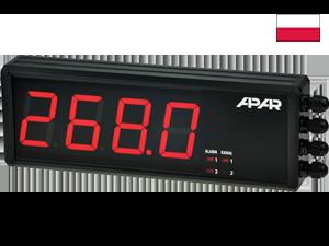 AR751
