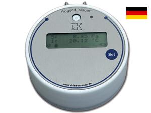 DK656