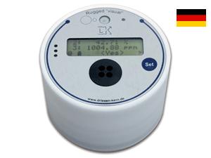 DK660