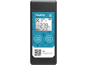 TEMPOD-30