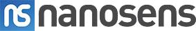 Nanosens
