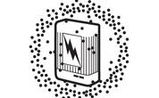 ภาพตัวอย่างมาตรฐาน IP5x